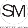 Social Media for Small Business - by Spotted Media