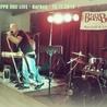 FOTO GRUPPO DOC LIVE 2014