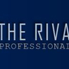 The Rivas Firm Inc