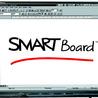 Smart Board Resources