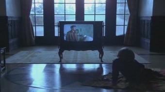 La montagne de Shining (Stanley Kubrick 1980) :  légendes noires et territoire de la folie | Géographie et cinéma | Scoop.it