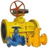 Plug valves manufacturer - Specialized in steel plug valves