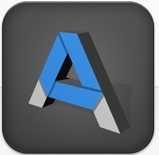 Appser for Google Docs - Run the full Google Docs on iPad | mLearning in Education | Scoop.it