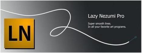 lazy nezumi pro crack reddit