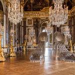 What to See in Paris this Summer | Living in Paris | Scoop.it