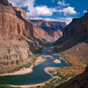Human Impact in the Colorado River