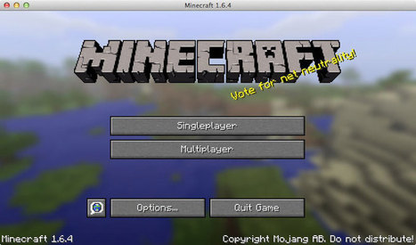Minecraft 1.6.4 Download and Install | Free Download Minecraft | Scoop.it