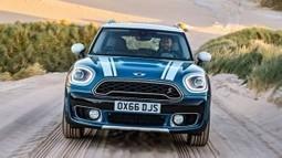 Le secteur automobile allemand alerte sur les dangers d'un hard Brexit - Le Blog Finance | Econopoli | Scoop.it