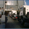 K International Transport Co., Inc.