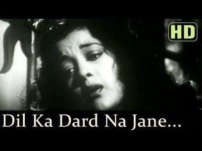 Jeena Isi Ka Naam Hai movie in hindi 720p torrent
