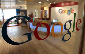 Google launches campaign to help women get online : India, News - India Today | Marissa's Geog400 | Scoop.it