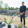 Wrongful Death Case Law - The Info You Need In One Place