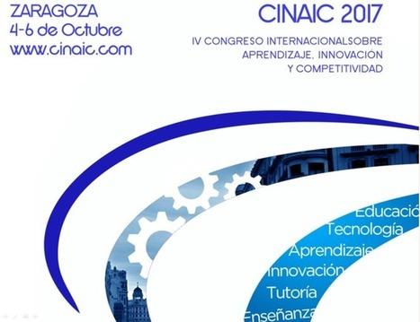 Indicadores para un diseño eficaz de cursos e-learning y b-learning | Educacion, ecologia y TIC | Scoop.it