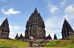 Makalah Sejarah Candi Borobudur Pdf Informati