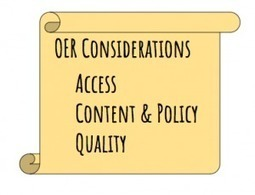 open' in iGeneration - 21st Century Education (Pedagogy