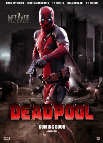 Agneepath 2 Full Movie Hd 1080p Tamil Dubbed English Moviegolkes