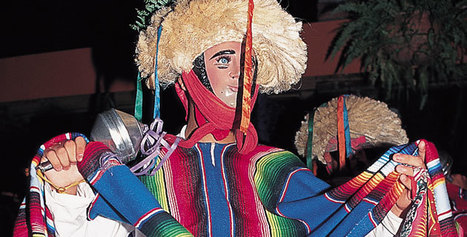 Chiapa de Corzo, Chiapas | México Desconocido | Art and Spaces | Scoop.it