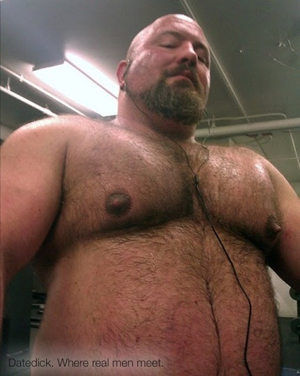 Bull daddy with thick dick 01 - 4 10