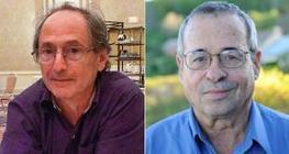 Two AAAS members win 2013 Nobel Prize in Chemistry   AAAS MemberCentral   Heal the world   Scoop.it