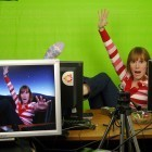 Seven Fun (and Cheap) Class Projects to Try with Video | Uni Stuff | Scoop.it