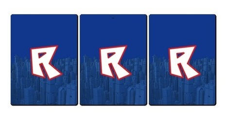 Robux Card Codes For Free - Earn Free Robux Roblox Gift Card Codes