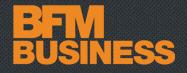 Budget 2013: le vrai-faux sacrifice du CNC | MusIndustries | Scoop.it