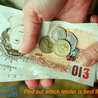 Payday Loan Providers