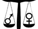 Egalité salariale : vers des contrôles renforcés - Les Échos | L'égalité professionnelle | Scoop.it