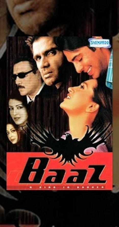 Bin Bulaye Baarati full movie in hindi 720p