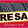 - browse around here for latest tire coupons