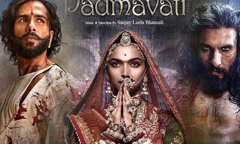 Hot Movies On Megavideo Hindi