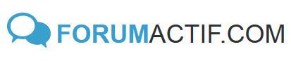 Votez pour Forumactif/Forumotion sur Forum Software ! | Forumactif | Scoop.it