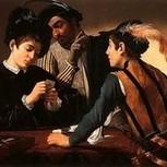 18 juillet 1610 mort de Michelangelo Merisi da Caravaggio, dit Le Caravage | En remontant le temps | Scoop.it