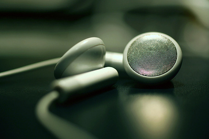 Learn Something New: Five Great Podcasts for Teachers | Urban Educational Success | Scoop.it