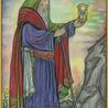 Hermetica ~ Gnosis + Myth and Esoterica,