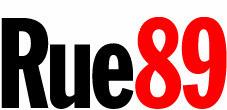Sur Internet, l'article journalistique a-t-il encore un sens ? | Webjournalisme | Scoop.it