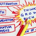Leadership Mindset – 7 Paradigm Shifts | Influence Leadership | Scoop.it