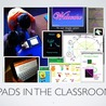 Implementing iPads in the Classroom