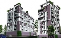 2BHK Apartment for SALE at Gachibowli | buy sell -rent in hyderabad | Scoop.it