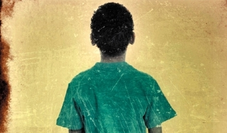 Why Are Black Students Facing Corporal Punishment in Public Schools? | The Nation | Dropout Prevention, Poverty  and Disproportionality | Scoop.it