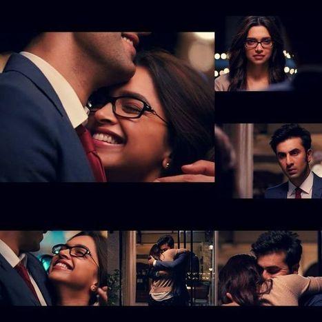 Yeh Jawaani Hai Deewani full movie hd 1080p blu-ray tamil movie