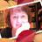 Yael Even-Levy, PhD (Second Life: JoelleYalin)
