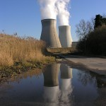 Is Belgium the Next Country to Switch Off Nuclear Power? | CleanTechies Blog - CleanTechies.com | Sustainable Futures | Scoop.it