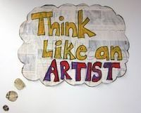 ART Studio   All About Arts   Scoop.it