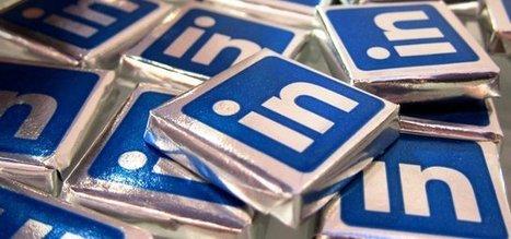 6 Cosas que debes de mirar en tu perfil de LinkedIn | Empleo y Orientación Laboral | Scoop.it