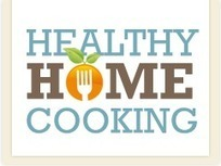 Healthy Home Cooking | technologies | Scoop.it