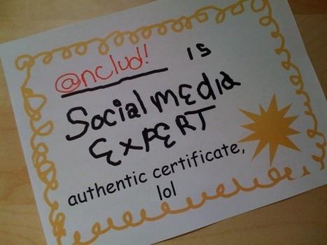 Errores comunes al hacer marketing en las redes sociales 6065e9f3885f