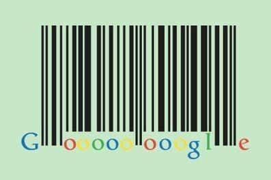 La fièvre acheteuse de Google   veille stratégique et monde numérique   Scoop.it
