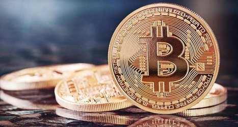 Comment la Chine fait flamber le bitcoin | Economie sociale et solidaire, Alternatives | Scoop.it