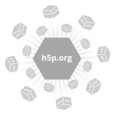 H5P -make your videos interactive   PLE-PLN   Scoop.it